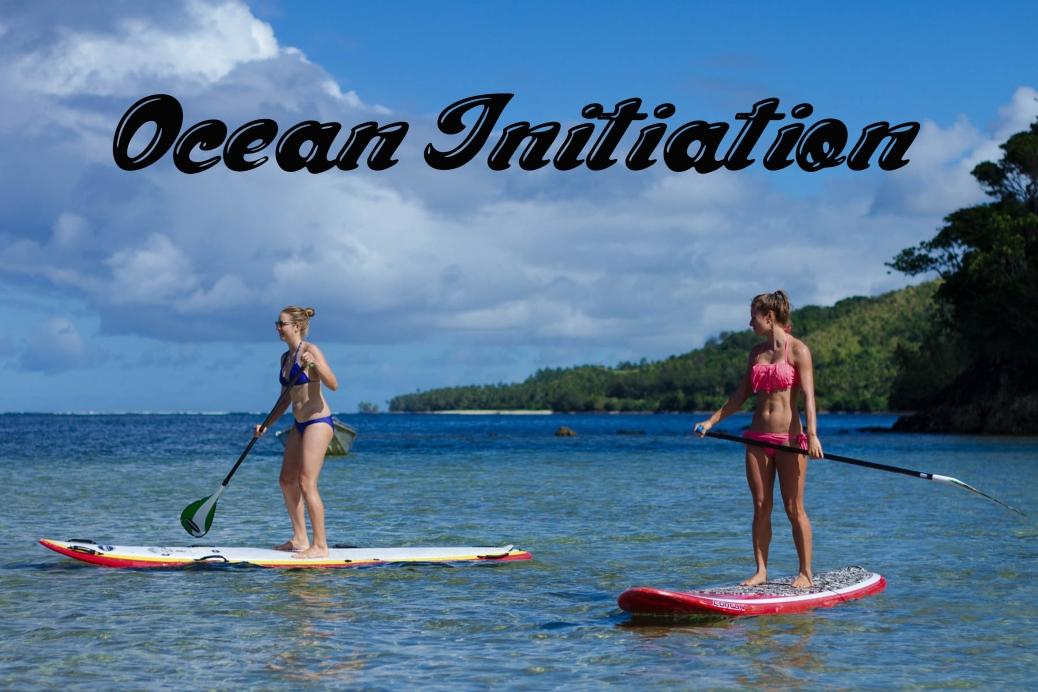 Ocean initiation add